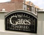 Gates of Oakwood