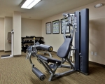 MSYME-fitness-room2