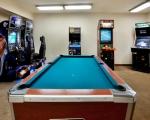 MSYME-game-room