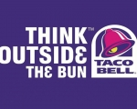 think outside the bun
