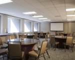 WDD Conference Room