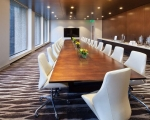 WDD Executive Boardroom