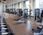 WDD Fitness